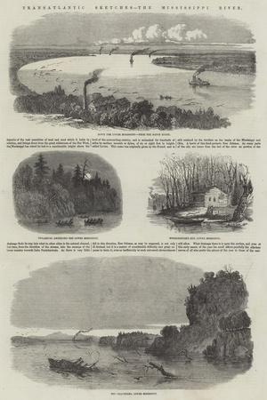 https://imgc.allpostersimages.com/img/posters/transatlantic-sketches-the-mississippi-river_u-L-PVWAOM0.jpg?p=0