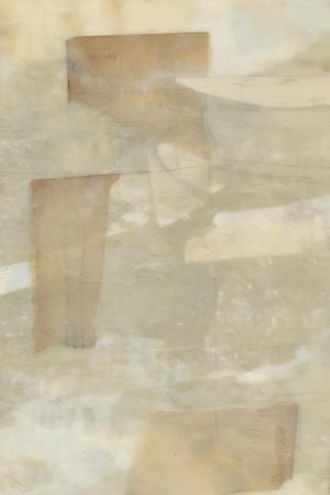 https://imgc.allpostersimages.com/img/posters/transept-i_u-L-Q1IBH5Q0.jpg?artPerspective=n