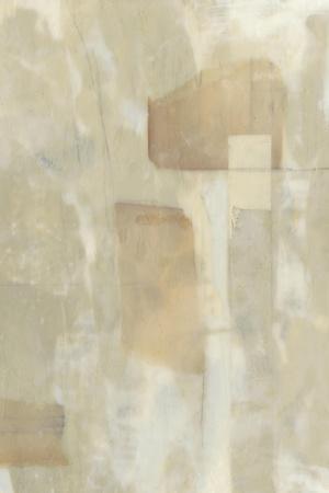 https://imgc.allpostersimages.com/img/posters/transept-ii_u-L-Q1I9W470.jpg?artPerspective=n