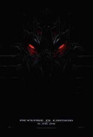 https://imgc.allpostersimages.com/img/posters/transformers-2-revenge-of-the-fallen_u-L-F4S4960.jpg?artPerspective=n