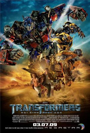 https://imgc.allpostersimages.com/img/posters/transformers-2-revenge-of-the-fallen_u-L-F51H2R0.jpg?artPerspective=n