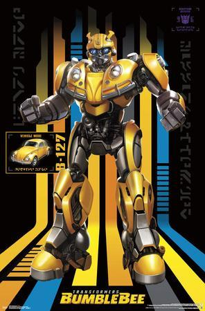 https://imgc.allpostersimages.com/img/posters/transformers-6-bumblebee_u-L-F9G0JU0.jpg?artPerspective=n