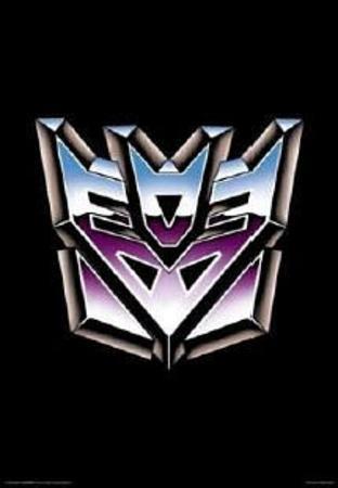 https://imgc.allpostersimages.com/img/posters/transformers-decepticon-logo_u-L-F5RDLD0.jpg?p=0
