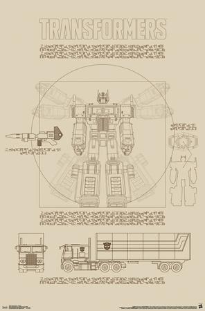 https://imgc.allpostersimages.com/img/posters/transformers-sketch_u-L-F9DGQC0.jpg?artPerspective=n