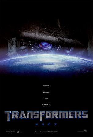 https://imgc.allpostersimages.com/img/posters/transformers_u-L-F11JGF0.jpg?artPerspective=n