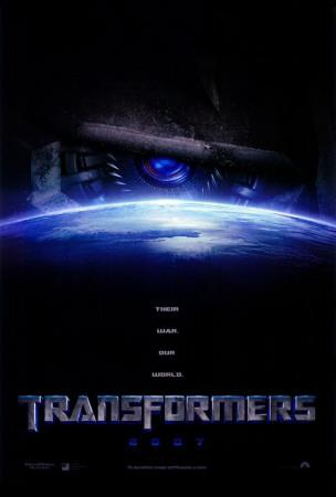 https://imgc.allpostersimages.com/img/posters/transformers_u-L-F4S4DW0.jpg?artPerspective=n