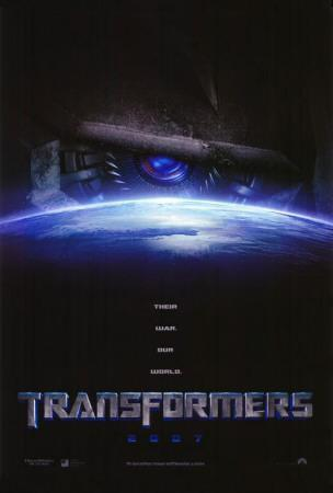 https://imgc.allpostersimages.com/img/posters/transformers_u-L-F4S4DY0.jpg?artPerspective=n