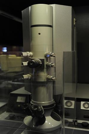 https://imgc.allpostersimages.com/img/posters/transmission-electron-microscope-em0_u-L-POPRKK0.jpg?artPerspective=n