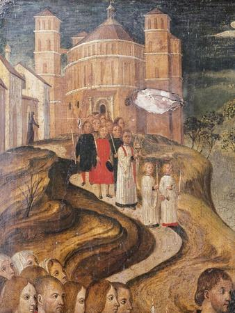 https://imgc.allpostersimages.com/img/posters/transportation-of-the-blessed-sacrament-from-lombard-school-painting_u-L-POPNBP0.jpg?p=0