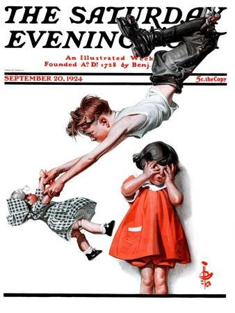 https://imgc.allpostersimages.com/img/posters/trapeze-artist-saturday-evening-post-cover-september-20-1924_u-L-PHX8G80.jpg?p=0