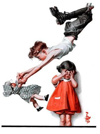 https://imgc.allpostersimages.com/img/posters/trapeze-artist-september-20-1924_u-L-PHX6UZ0.jpg?p=0