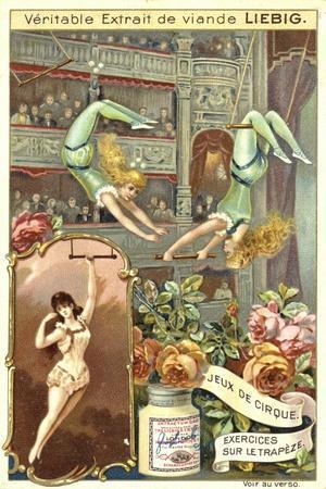 https://imgc.allpostersimages.com/img/posters/trapeze-artists_u-L-PP86CB0.jpg?p=0