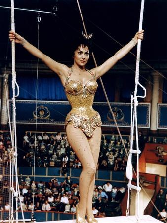https://imgc.allpostersimages.com/img/posters/trapeze-by-carolreed-with-gina-lollobrigida-1956-photo_u-L-Q1C2CQQ0.jpg?artPerspective=n