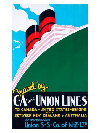 https://imgc.allpostersimages.com/img/posters/travel-by-ca-and-union-lines_u-L-F4KIKE0.jpg?p=0