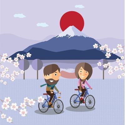 https://imgc.allpostersimages.com/img/posters/travel-in-japan_u-L-Q11TGA50.jpg?p=0