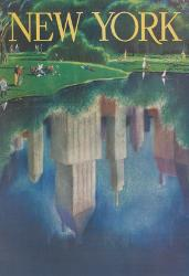 Central Park Posters Prints Paintings Wall Art For Sale Allposters Com