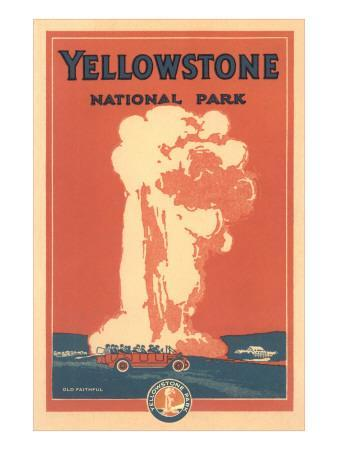 https://imgc.allpostersimages.com/img/posters/travel-poster-for-yellowstone-park-old-faithful_u-L-PE1BCT0.jpg?p=0