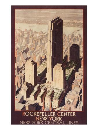 https://imgc.allpostersimages.com/img/posters/travel-poster-rockefeller-center-new-york-city_u-L-PDQ4GX0.jpg?p=0