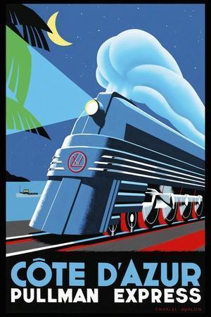 https://imgc.allpostersimages.com/img/posters/travel-rail-0014_u-L-Q12V8R90.jpg?artPerspective=n