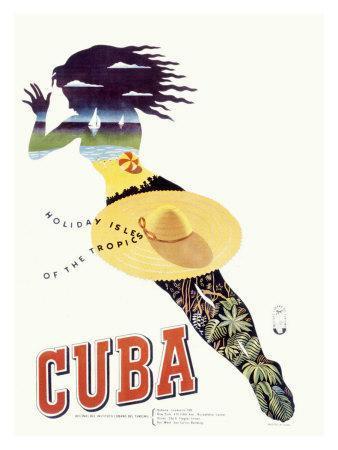 https://imgc.allpostersimages.com/img/posters/travel-to-cuba_u-L-EYUUO0.jpg?p=0