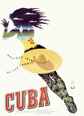 Travel to Cuba