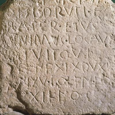 https://imgc.allpostersimages.com/img/posters/travertine-marble-stele-with-celtic-latin-bilingual-inscription-side-b-unearthed-in-todi_u-L-PRLNY40.jpg?artPerspective=n