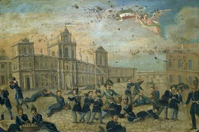 https://imgc.allpostersimages.com/img/posters/tray-with-popular-scene-of-modena-revolt-august-24-1848_u-L-PRLEXS0.jpg?p=0