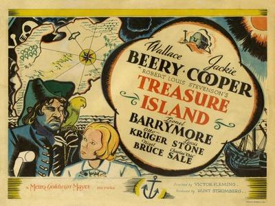 https://imgc.allpostersimages.com/img/posters/treasure-island-1934_u-L-P96NPW0.jpg?artPerspective=n