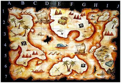 https://imgc.allpostersimages.com/img/posters/treasure-map_u-L-F7NLDG0.jpg?p=0