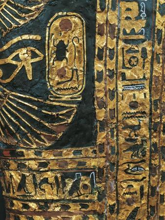 https://imgc.allpostersimages.com/img/posters/treasure-of-tanis-cartonnage-of-king-sheshong-detail-of-the-hieroglyphs-with-gold-overlay_u-L-POPUF40.jpg?p=0