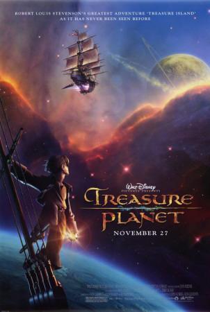 https://imgc.allpostersimages.com/img/posters/treasure-planet_u-L-F4S5XQ0.jpg?artPerspective=n
