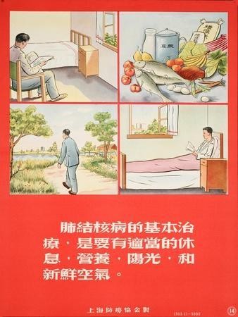 https://imgc.allpostersimages.com/img/posters/treatment-in-a-sanatorium-for-those-with-tb_u-L-PWBHMA0.jpg?artPerspective=n