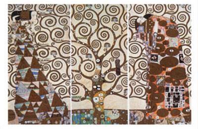 https://imgc.allpostersimages.com/img/posters/tree-of-life_u-L-F5B8NG0.jpg?artPerspective=n