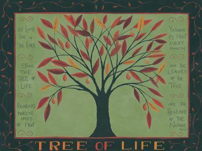 https://imgc.allpostersimages.com/img/posters/tree-of-life_u-L-Q10ZG000.jpg?artPerspective=n