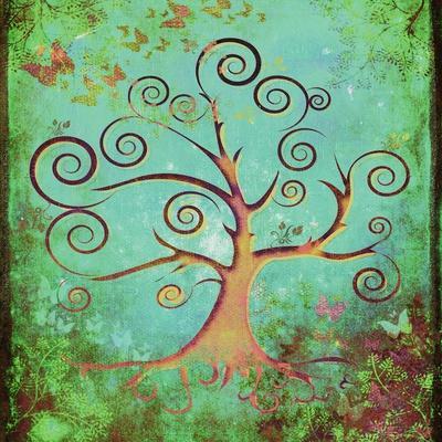 https://imgc.allpostersimages.com/img/posters/tree-of-life_u-L-Q13D2OX0.jpg?artPerspective=n