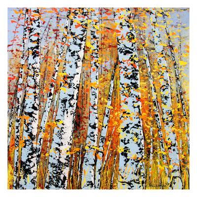 https://imgc.allpostersimages.com/img/posters/treescape-21416_u-L-F9351I0.jpg?artPerspective=n