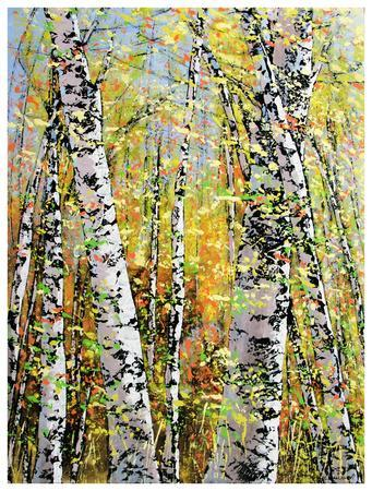 https://imgc.allpostersimages.com/img/posters/treescape-21716_u-L-F9352V0.jpg?artPerspective=n