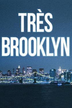Tres Brooklyn (Skyline) Art