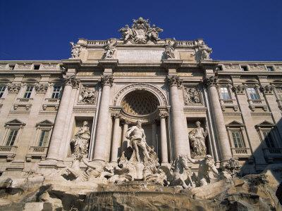 https://imgc.allpostersimages.com/img/posters/trevi-fountain-one-of-the-landmarks-of-rome-lazio-italy-europe_u-L-P7XGSS0.jpg?p=0