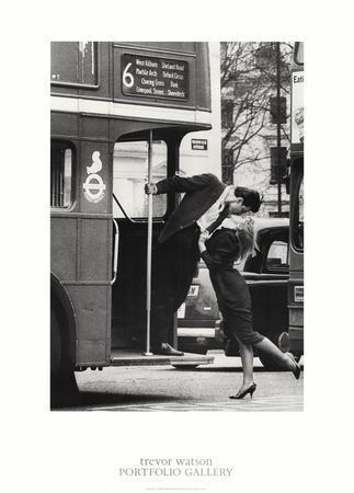 https://imgc.allpostersimages.com/img/posters/trevor-watson-bus-stop-photo-print-poster_u-L-F57P5W0.jpg?p=0