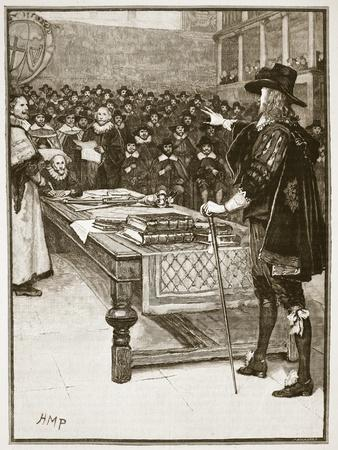 https://imgc.allpostersimages.com/img/posters/trial-of-charles-illustration-from-cassell-s-illustrated-history-of-england_u-L-PCCABE0.jpg?p=0