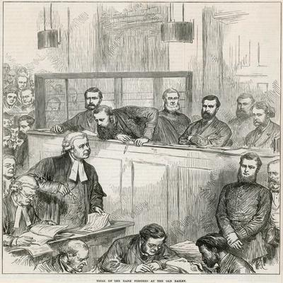 https://imgc.allpostersimages.com/img/posters/trial-of-the-bank-forgers-at-the-old-bailey_u-L-PM01ER0.jpg?p=0