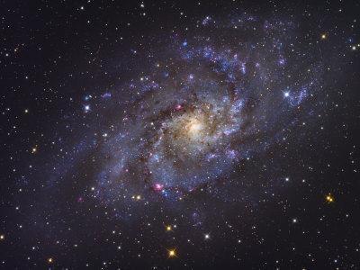 https://imgc.allpostersimages.com/img/posters/triangulum-galaxy_u-L-P6CZ0X0.jpg?artPerspective=n