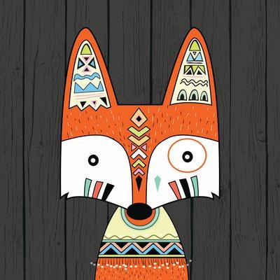 https://imgc.allpostersimages.com/img/posters/tribal-fox_u-L-Q1IBJYY0.jpg?artPerspective=n