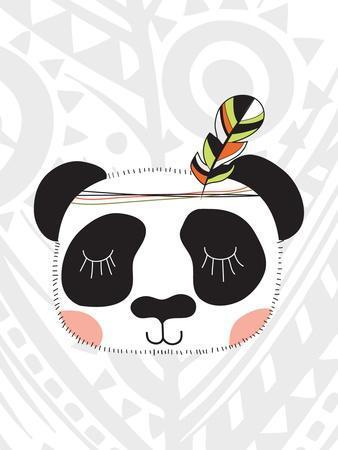 https://imgc.allpostersimages.com/img/posters/tribal-panda_u-L-Q1IDC7J0.jpg?artPerspective=n
