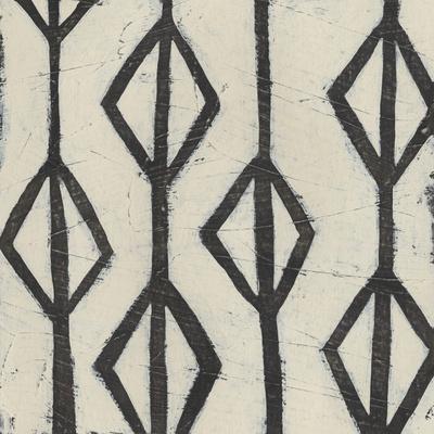 https://imgc.allpostersimages.com/img/posters/tribal-patterns-ii_u-L-Q1BJYA60.jpg?artPerspective=n