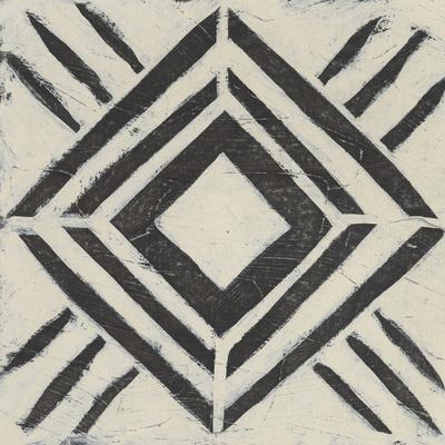 https://imgc.allpostersimages.com/img/posters/tribal-patterns-v_u-L-Q1BJYAS0.jpg?p=0