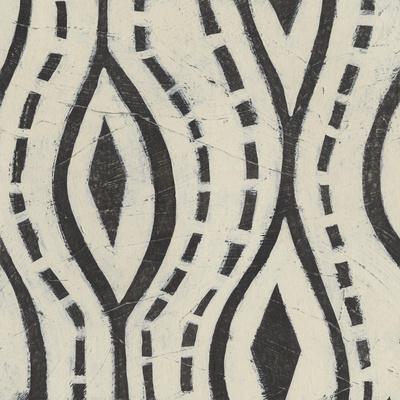 https://imgc.allpostersimages.com/img/posters/tribal-patterns-viii_u-L-Q1BJY9Y0.jpg?p=0