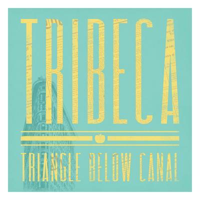 https://imgc.allpostersimages.com/img/posters/tribeca-in-spring_u-L-F6FZGD0.jpg?p=0