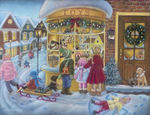 Season of Love by Tricia Reilly-Matthews